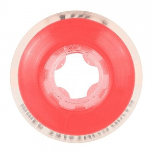 ricta_david_gonzalez_crystal_slix_clear_red_53mm_99a_3