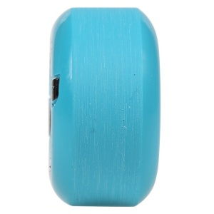 ricta_wheels_nyjah_huston_pro_nrg_teal_3
