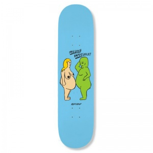 ripndip_mission_impossible_board_8_1