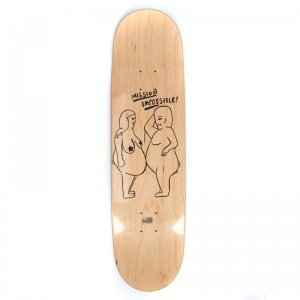 ripndip_mission_impossible_board_8_2