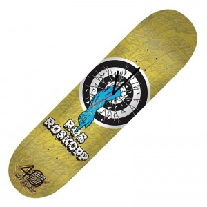 rob_roskopp_skateboard_deck_clock_2