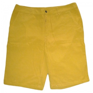 rvlt_short_yellow_1