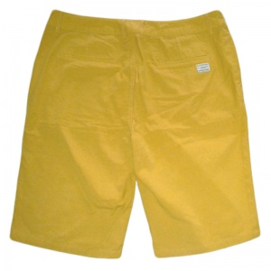 rvlt_short_yellow_2