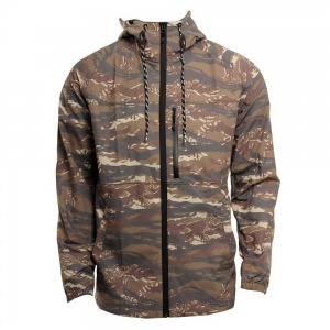 salty_crew_alpha_winderson_jacket_camo_2