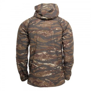 salty_crew_alpha_winderson_jacket_camo_3