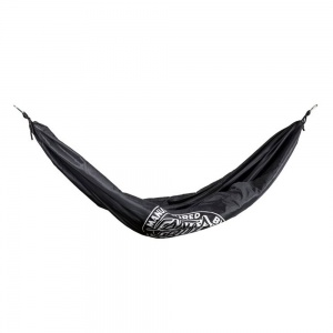 santa_cruz_accessories_lazer_hammock_1