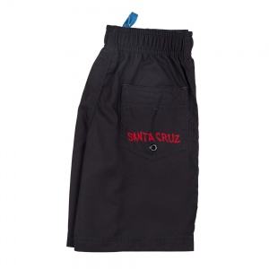 santa_cruz_b_short_screaming_hand_black_3