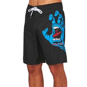 santa_cruz_b_short_screaming_hand_black_4