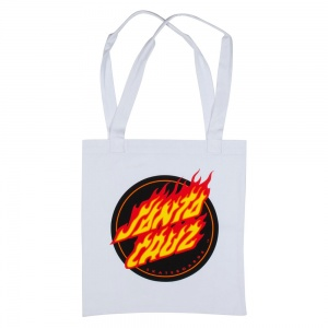 santa_cruz_bag_flame_dot_tote_white_1