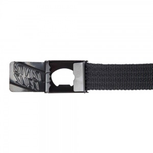 santa_cruz_belt_tyre_black_3