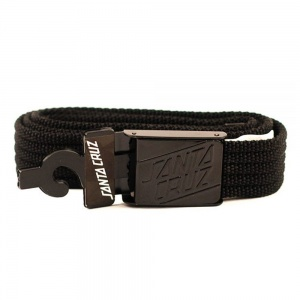 santa_cruz_belt_tyre_black_4
