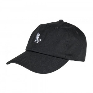 santa_cruz_cap_jj_pray_black_1
