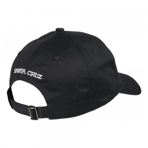 santa_cruz_cap_jj_pray_black_2