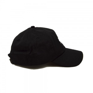 santa_cruz_cap_jj_pray_black_3