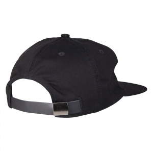 santa_cruz_cap_natas_panther_black_2