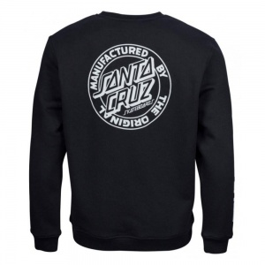 santa_cruz_crew_mfg_dot_black_2