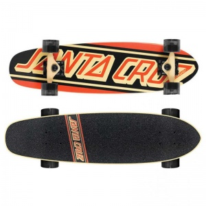 santa_cruz_flex_strip_cruiser_2