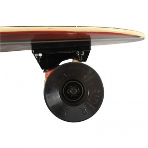 santa_cruz_flex_strip_cruiser_3