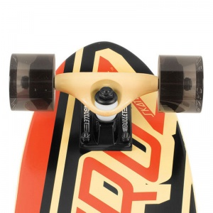 santa_cruz_flex_strip_cruiser_4
