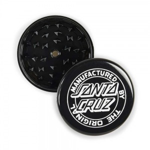 santa_cruz_grinder_mf_black_3