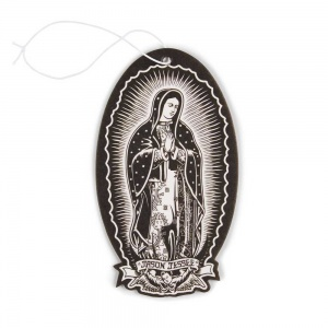 santa_cruz_guadalupe_air_freshner_black_1