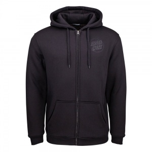 santa_cruz_hood_black_out_zip_black_1