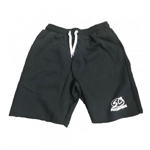 santa_cruz_short_pro_series_black_1