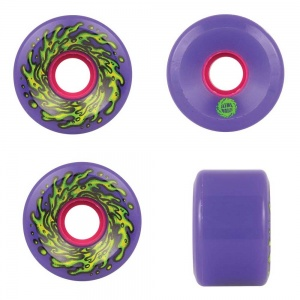 santa_cruz_slime_balls_og_slime_purple_60mm_4