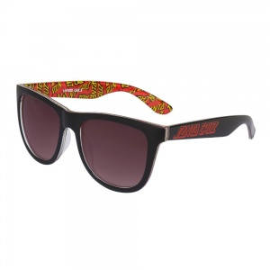 santa_cruz_sunglasses_multi_classic_dot_black_2