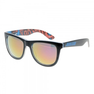 santa_cruz_sunglasses_screaming_insider_black_blue_2