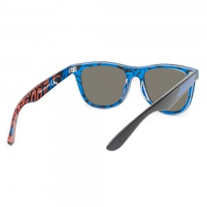 santa_cruz_sunglasses_screaming_insider_black_blue_3