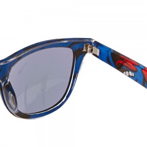 santa_cruz_sunglasses_screaming_insider_black_blue_4