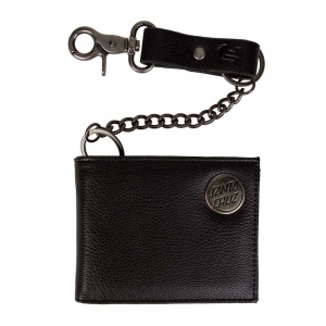 santa_cruz_wallet_chain_dot_black_1
