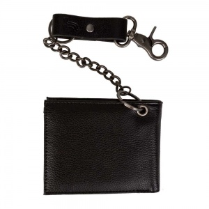 santa_cruz_wallet_chain_dot_black_2