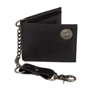 santa_cruz_wallet_chain_dot_black_3