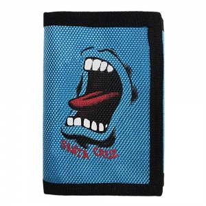 santa_cruz_wallet_screm_blue_1