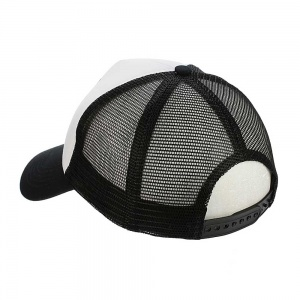 santa_cruz_youth_cap_classic_dot_black_2