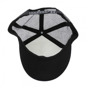 santa_cruz_youth_cap_classic_dot_black_3