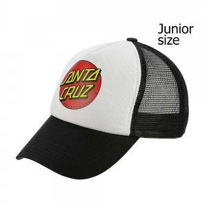 santa_cruz_youth_cap_classic_dot_black_4
