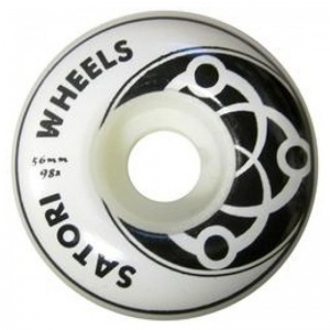 satori_big_link_v2_wheels_56mm_98a_white_1