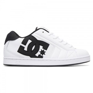scarpe_dc_shoes_net_se_white_black_1