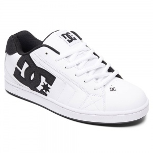 scarpe_dc_shoes_net_se_white_black_2