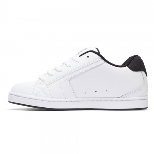 scarpe_dc_shoes_net_se_white_black_3