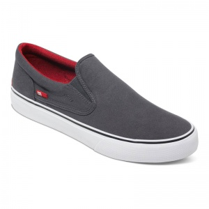 shoes_trase_slip_on_grey_black_red_2