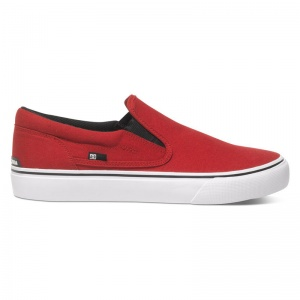 shoes_trase_slip_on_red_1