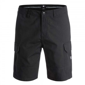 shorts_dc_shoes_ripstop_cargo_21_black_1