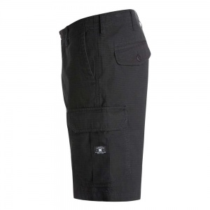 shorts_dc_shoes_ripstop_cargo_21_black_2
