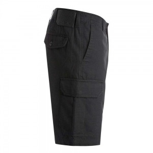 shorts_dc_shoes_ripstop_cargo_21_black_3