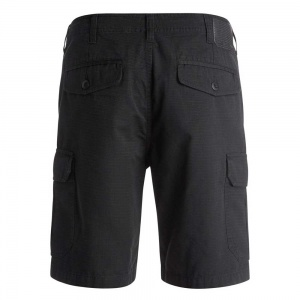 shorts_dc_shoes_ripstop_cargo_21_black_4