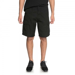 shorts_dc_shoes_ripstop_cargo_21_black_5